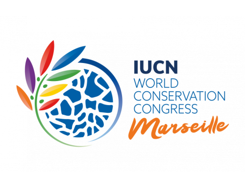 The Center Helps Set Global Conservation Agenda at IUCN Congress